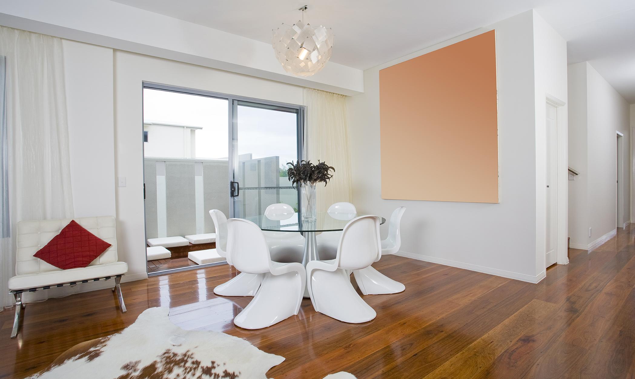 Tende per il soggiorno tende per la casa ultime tendenze for Tende per la casa ultime tendenze
