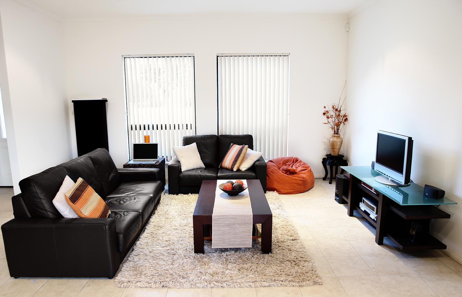 Tende per il soggiorno tende per la casa ultime tendenze - Tende per la casa ultime tendenze ...