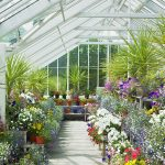 Tende per Giardini