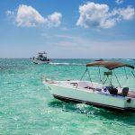 Cappotine per barche