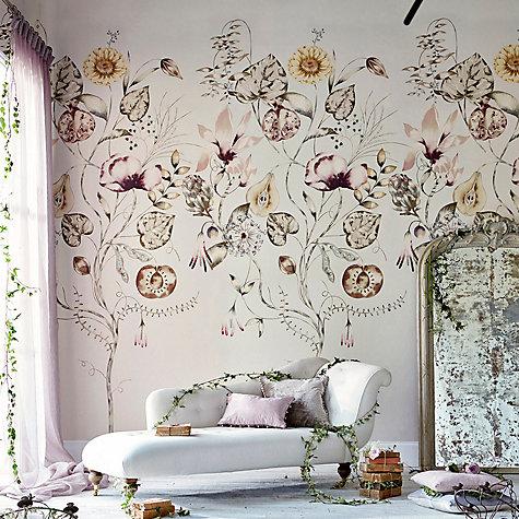 tappezzeria murale cagliari decorazione pareti in carta e
